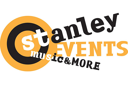 Stanley Events Ltd